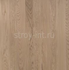 Паркетная доска TARKETT СИНТЕРОС EUROPLANK (1-полосная) OAK CREAM MIB CL Дуб Кремовый 13,2мм
